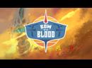 PSVR Bow to Blood: Last Captain Standing   VR GAMECLUB Хабаровск