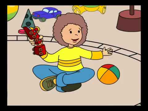 My Toys song English for Children Nursery Rhymes Songs Stories for children