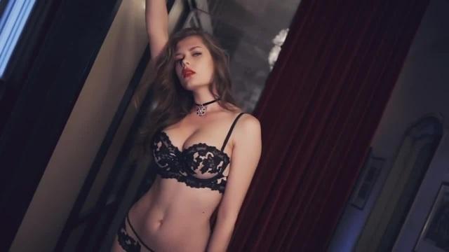 INCANTO VERY SEXY Fall-winter 2018-19