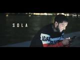 Tony J - Sola
