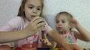 Распаковка и обзор ЛОЛ ПИТОМЦЫ серия 3 / ЛОЛ кукла / LoL Pets Surprise SERIES 3