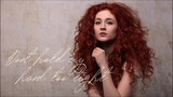 I Lied To You - Janet Devlin - Official Lyric Video