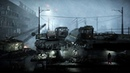 This War of Mine: Stories - The Last Broadcast - Gameplay Trailer