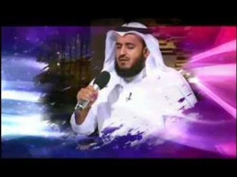 Лучший Азан Мишари Рашид . Видеоклип