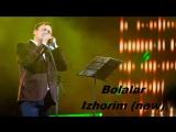 Bolalar - Izhorim (new)