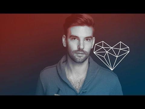 Pysh - Visions (Eelke Kleijn Remix) [Einmusika121]