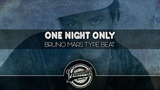 Bruno Mars Type Beat -