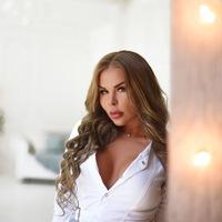 Виктория Михеева | Ростов-на-Дону