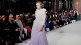 Patrick Pham Haute Couture Spring Summer 2019 Full Show Exclusive