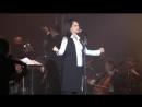 концерт Высоцкий 80! - фрагмент концерта Высоцкий80 НинаШацкая