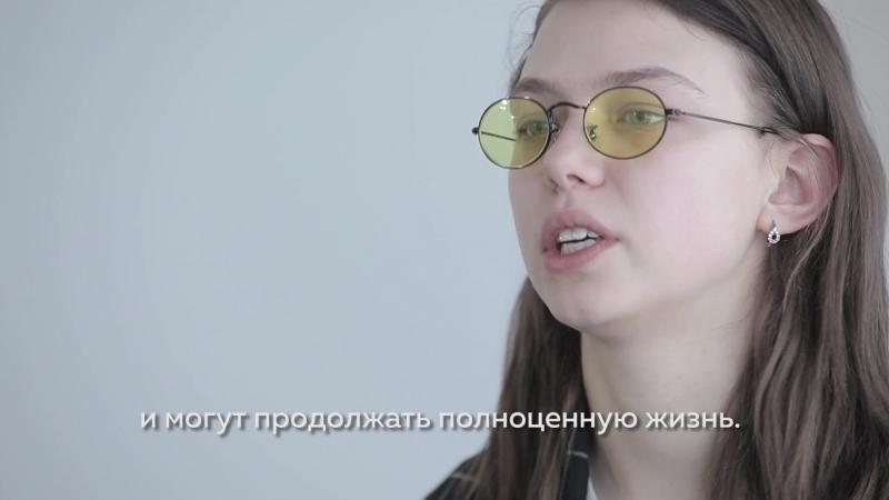 Таисия Вилкова. уменяестьмечта