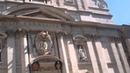 Il Gesu Church, Rome, Italy