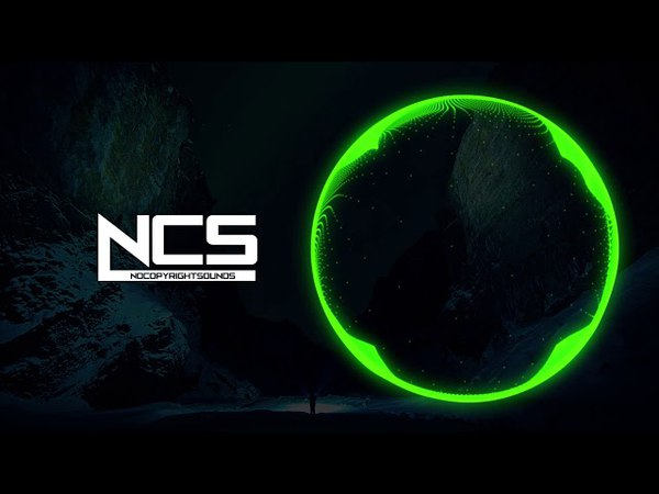 Unknown Brain - Why Do I (feat. Bri Tolani) [NCS Release]