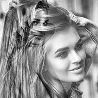 Анна Смахтина
