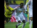 FIFA 18 | Голосование за команду сезона немецкой Бундеслиги