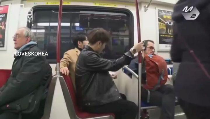 "Я люблю Корею 🐋💨 on Instagram: ""Ну что за любовь 😍 😍 . . kpoplfl kpopedits kpopmeme kpopper kpopshoutout kpopidol kpopdance kpopstar kpop..."