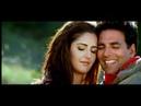 Fanah из к/ф«Предчувствие любви»/HumKo Deewana Kar Gaye (Индия, 2006). Акшай Кумар и Катрина Каиф