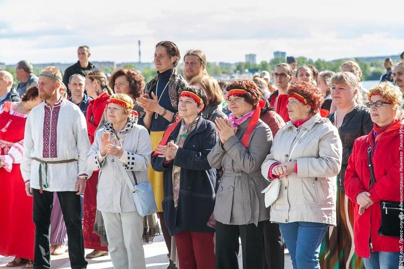 Нижний Тагил,отдых,праздник,День России