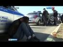 Вести Москва Вести Москва Эфир от 20 05 2016 14 30