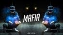 Mafia Rap Mix | Swag Rap/HipHop Music Mix 2018