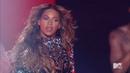 Beyoncé - ***Flawless Yoncé (Live at MTV VMA's 2014)