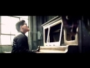 bad meets evil - lighters ft. bruno mars - youtube.mp4