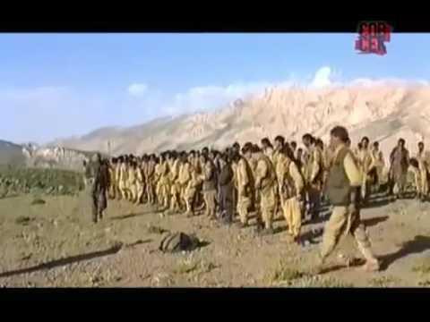 Совершенно Секретно РКП Курды Рабочей Партии ЗА НЕ зависимый Курдистан