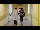 Запрет на подарки для врачей в России Как устроены отношения пациентов и докторов в разных странах