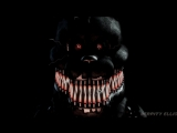 ( SFM FNAF ) Five Nights at Freddy s 4 SONG by TryHardNinja