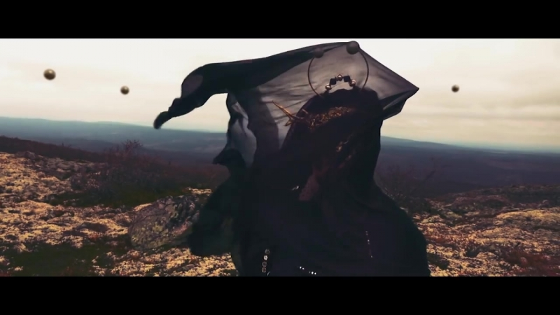 LETTERS FROM THE COLONY Erasing Contrast OFFICIAL VIDEO