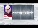 О решении трибунала в Луганске посадить Порошенко