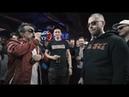 Versus BPM: Эрнесто Заткнитесь VS ШУММ (teaser). [Russian Rap]