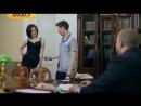 Kpaiha y Краина y сезон 1 серия 18