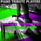 Piano Tribute Players альбом Piano Tribute to Icona Pop