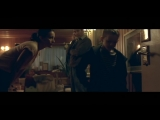 Professor Green - Read All About It ft. Emeli Sande