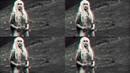 Daenerys x Thranduil   Final call (Crossover)