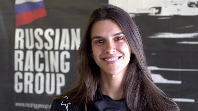 Moscow Classic Grand Prix - 1 этап 2018
