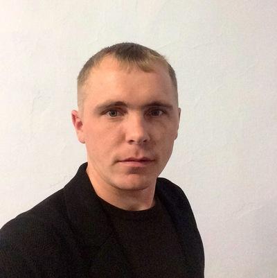 Евгений Буинцев