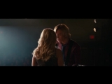 Ross Lynch Olivia Holt - Drowning (From Status Update)