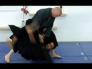 Ganseki nage, basic Ninjutsu throw - technique for Akban wiki