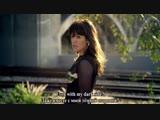 Kelly Clarkson - Dark Side (subtitles)