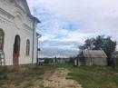 Николай Петров фото #2