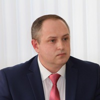 МаксимКосенков