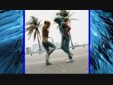 La Bouche - Be My Lover Remix