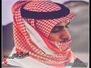 شيلة حب الخشوم..محمد فهد