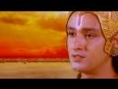 первое духовное знание Махабхарата