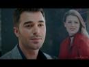 Фан-видео Yusuf Cim /İcimdekiFirtina/ Юсуф Чим