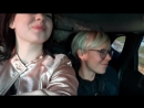 молдавские песни в исполнении англичан