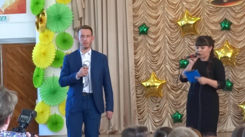 А.Мундрус Н.Кузнецов