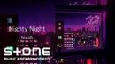 니아 Nieah Nighty Night Official Audio